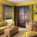 Improve Your Home's Efficiency with the Right Window Treatments