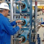 UAE Open to the Idea of Water Desalination by Solar Energy