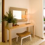 Opt for Eco Friendly Hotels for 2012 Vacation