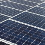 Making Solar Power Affordable