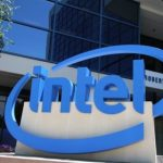 Intel Bound to Surpass Its Own Green House Gas Reduction Target