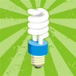 2012 Summer and Useful Tips to Save Energy