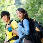 Best Tips for a Green Summer Vacation in 2012