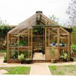 Maintain your greenhouse