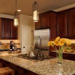 7 Tips to Turn Your Kitchen Green