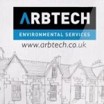 Arbtech Arboriculture  Helpful Surveys for the Green Side of Your Business