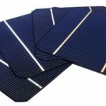 Sticker Solar Cells: Latest in Eco-friendly Technology