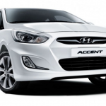 Appraising the Eco-Friendly Hyundai Accent