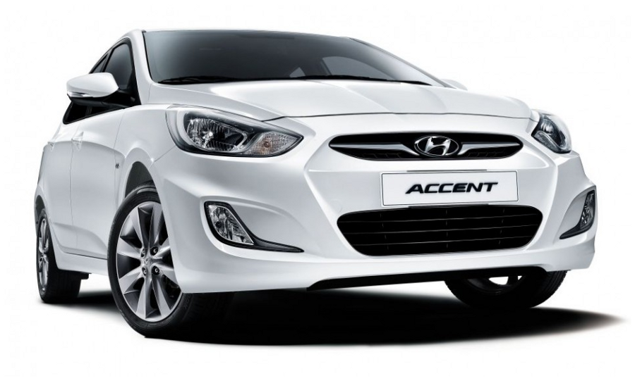 hyundai-accent