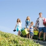 A Green Summer Vacation and Stuff You Need to Know