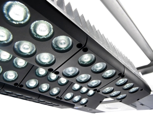 The Evolution of LED and Other Ecofriendly Home Upgrades