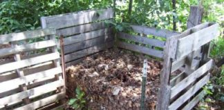 Why use Semi - Static Composting