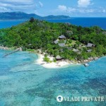 A New Green Strategy for 6 Caribbean Islands
