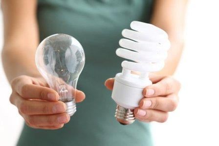 Steps to Save Electricity in Summer