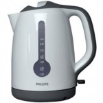 phillips HD4644 cordless kettle