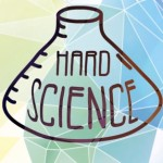 hard-science