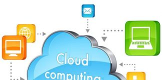 benefits of green cloud computing