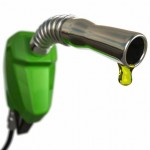 pros and cons using biofuels
