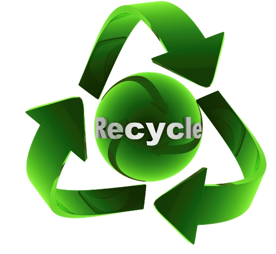 recycling tips for office spaces