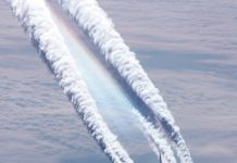 all you need to know about cloud seeding