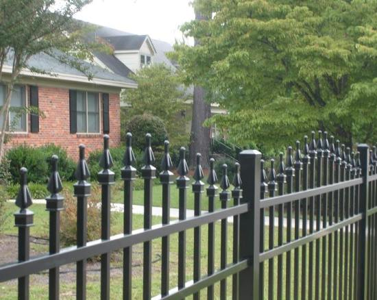 Image result for How To Search For A Fence Contractor Online?