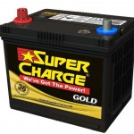 know about recycling of car batteries
