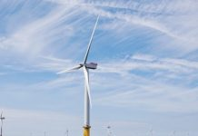why offshore wind farms can solve a lot of problems