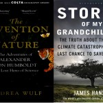 5 Best Environmental Books to Read