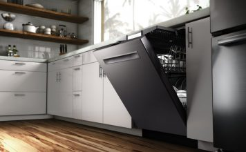 Finding Green Efficient Home Appliances