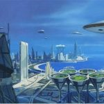 green cities of the future 2