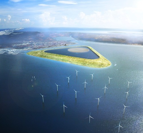 green energy projects 1