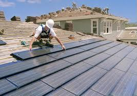solar panels for your home 2