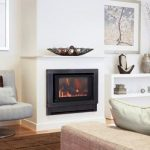 electric heating vs. natural gas 2