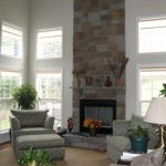 electric heating vs. natural gas 3