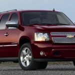 worst cars for environment