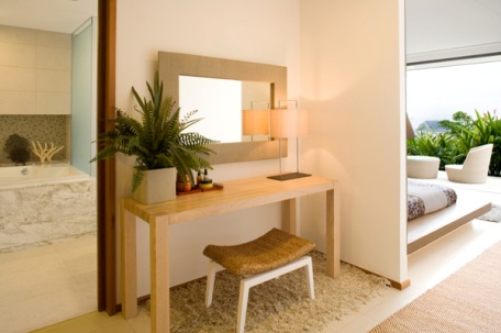 Eco Friendly Hotels for 2012