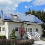 buy a green home