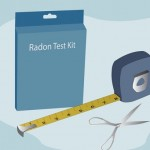 Test Your Home for Radon