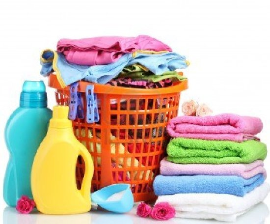 eco friendly ideas to clean your home