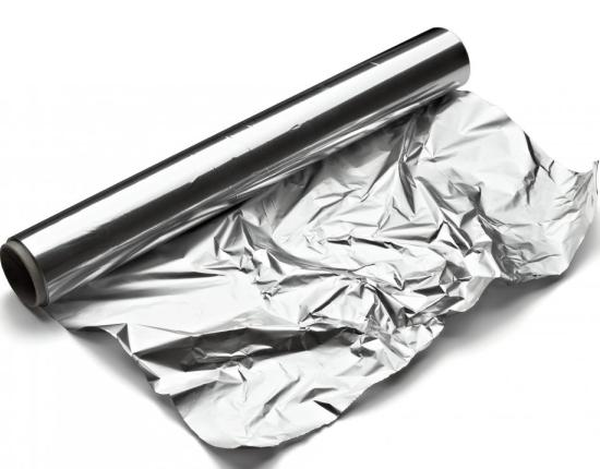 aluminum awareness why is recycling important