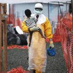 What You Can Donate to Fight Ebola