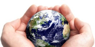 common misconceptions about global warming
