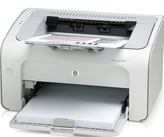 tips on how to save paper at home and office