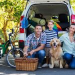 Eco-Holidays: Suggestions for Environmentally-Friendly Holidays this Summer