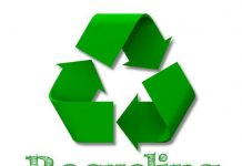 negative effects of recycling