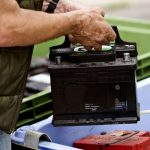 All-you-Need-to-Know-About-Recycling-of-Car-Batteries