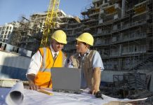 how to keep outdoor workers safe