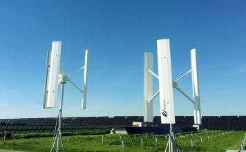 Pros and Cons of Vertical Axis Wind Turbine