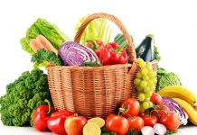 advantages and disadvantages of organic food