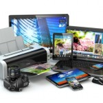 easy ways to recycle electronic gadgets and control pollution